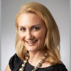 6) Photo of Alischa Wunsch of Multiplier Digital